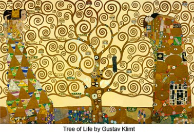 Gustav_Klimt_Tree_of_Life_400