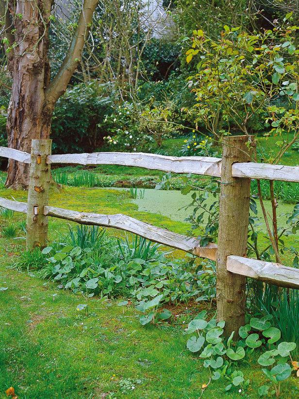 Είδη για φράχτες Κήπου13
