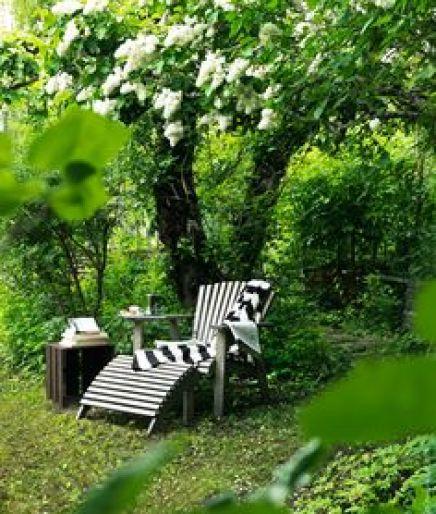 Υπέροχοι εξωερικοί χώροι για χαλάρωση17