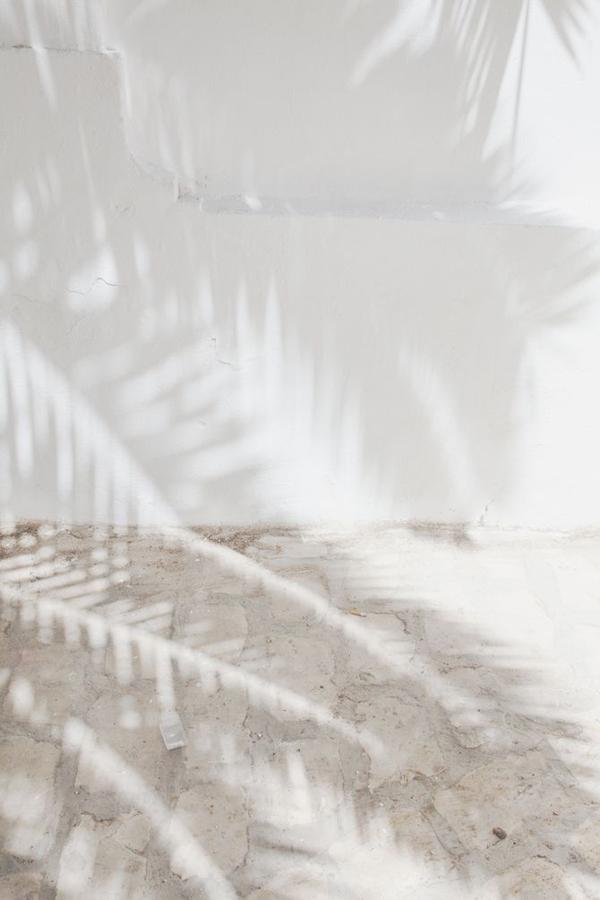 καλοκαιρινές ιδέες με λευκό χρώμα5