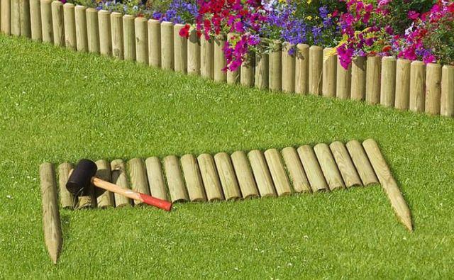 Ιδέες για τον ονειρεμένο κήπο5