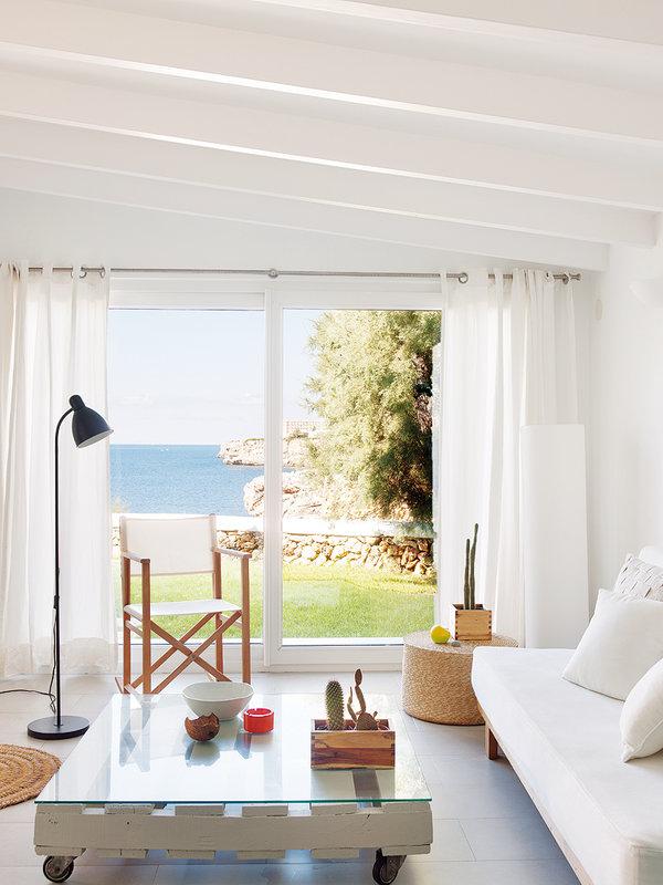 Το ιδανικό σπίτι για διακοπές8