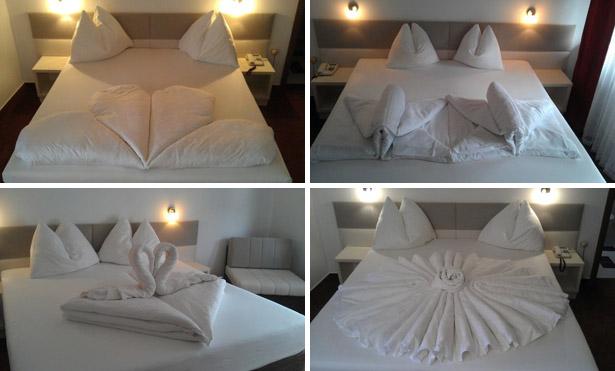στρώσιμο κρεβατιού ιδέες14