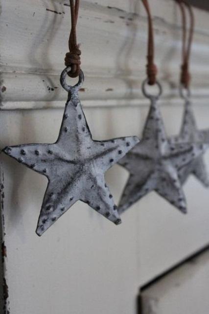 Σκανδιναβικές Χριστουγεννιάτικες Ιδέες Διακόσμησης32