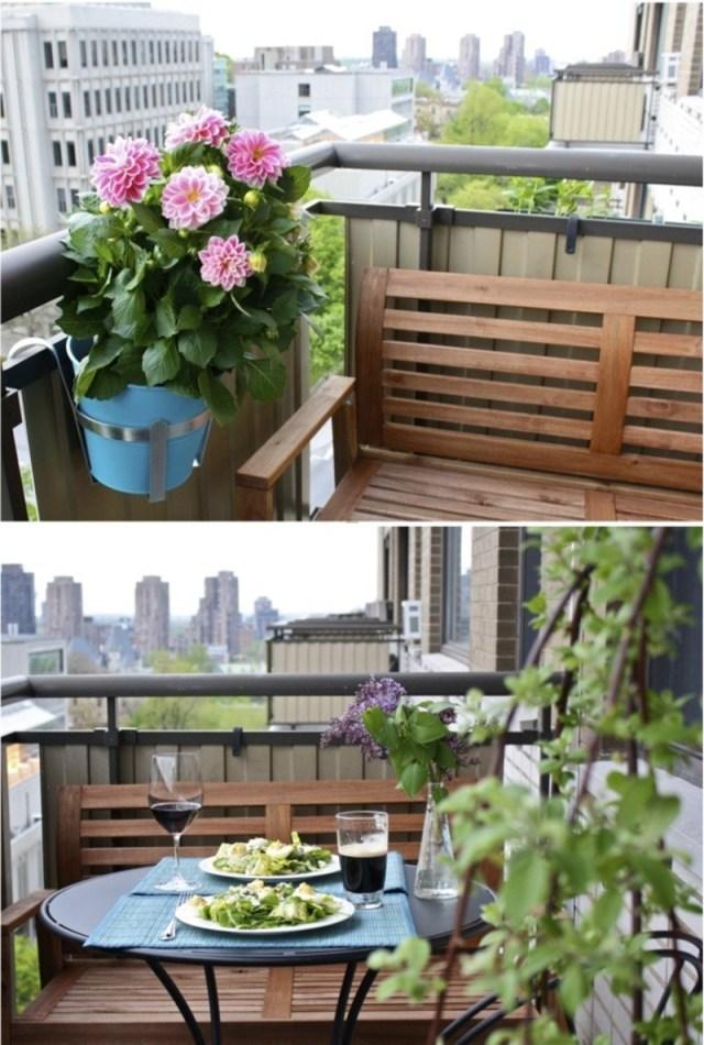 balcony garden ideas pictures, garden
