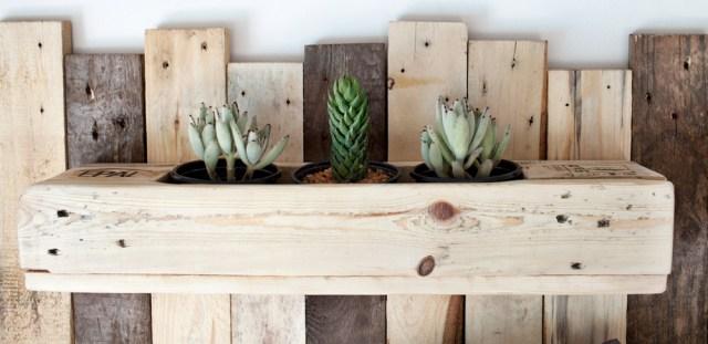 diy κατασκευές από ξύλο3