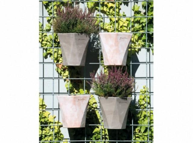 έξυπνες ιδέες κηπουρικής10