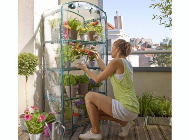 έξυπνες ιδέες κηπουρικής11