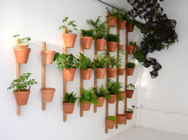 έξυπνες ιδέες κηπουρικής12