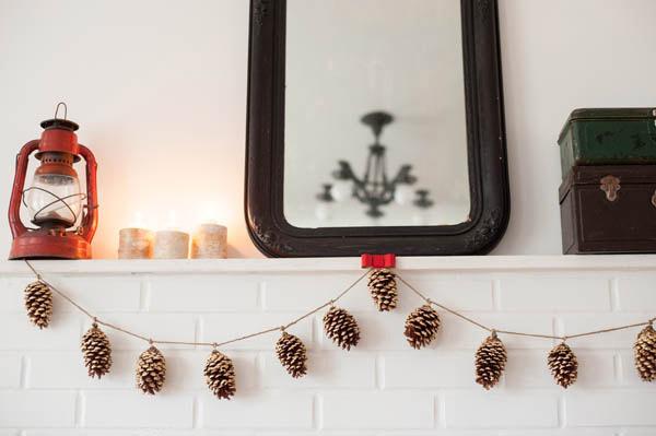 DIY διακοσμήσεις Χριστουγέννων43
