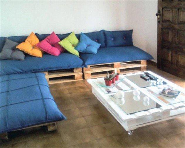 diy γωνιακοί καναπέδες από παλέτες15