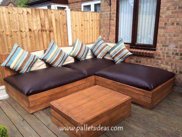diy γωνιακοί καναπέδες από παλέτες16