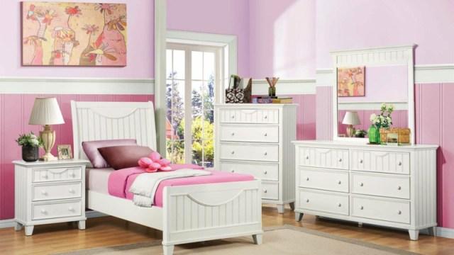 ιδέες για κοριτσίστικα δωμάτια23