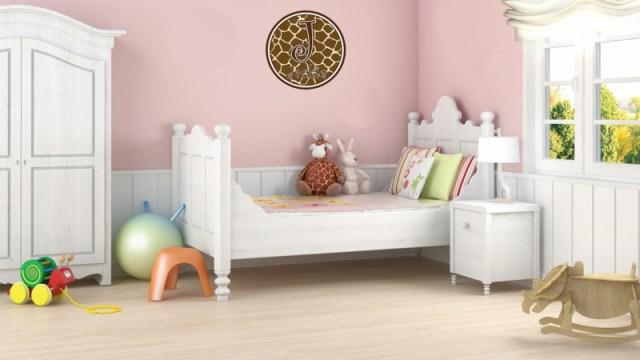 ιδέες για κοριτσίστικα δωμάτια36