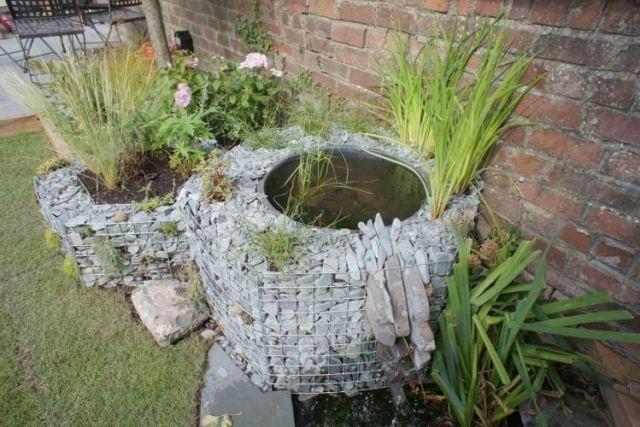υπερυψωμένος κήπος από συρματοκιβώτια19