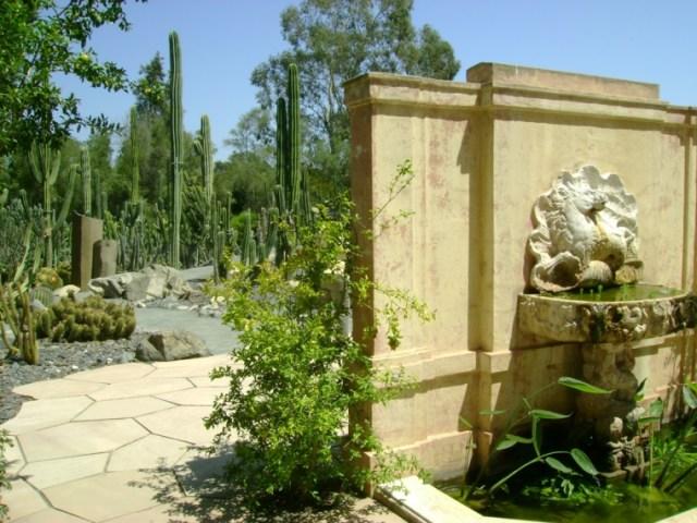 Κήποι με κάκτους13
