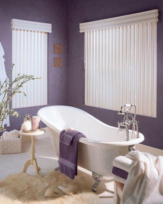 Γυναικεία σχέδια μπάνιου1