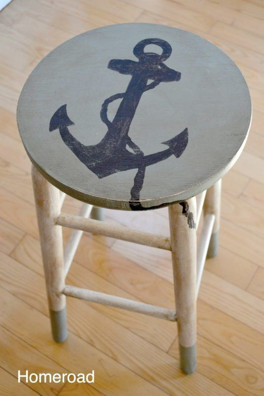 DIY ναυτικές δημιουργίες2