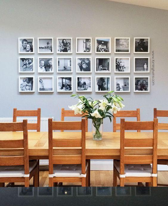 ιδέες για Instagram Gallery ντεκόρ τοίχου23