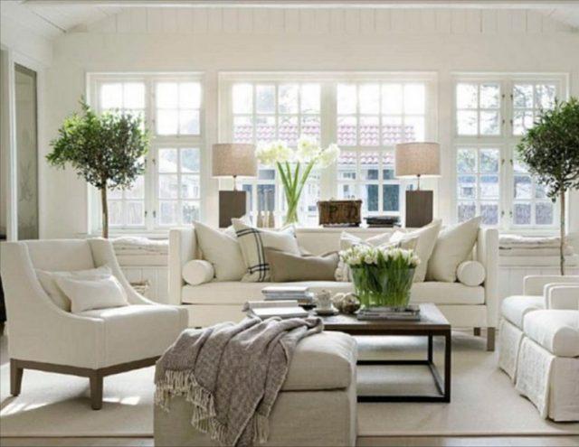 λευκά σαλόνια5