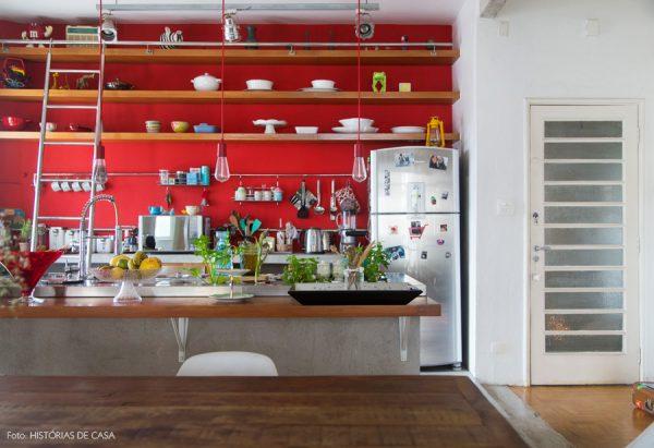 πολύχρωμες κουζίνες1