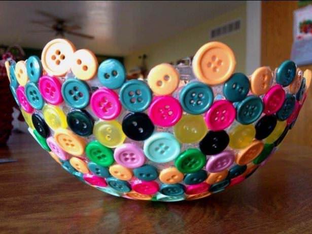 DIY έργα με μπαλόνια1