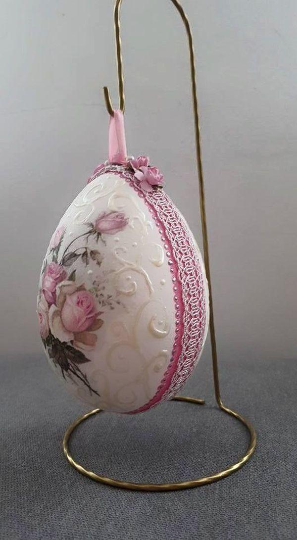 διακοσμητικά αντικείμενα για το Πάσχα11