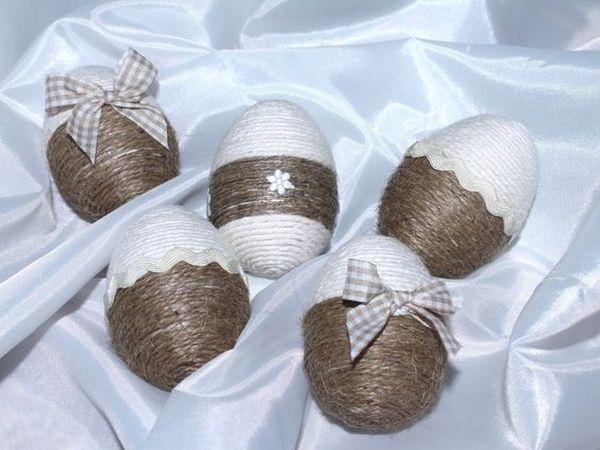 διακοσμητικά αντικείμενα για το Πάσχα6