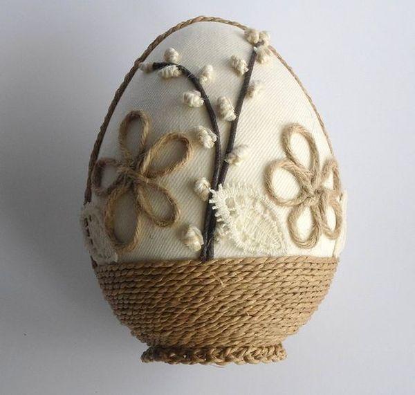 διακοσμητικά αντικείμενα για το Πάσχα8