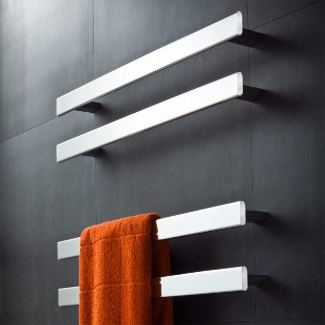 ιδέες αποθήκευση πετσετών για το μπάνιο10
