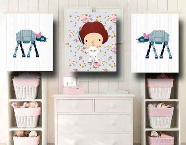 2de5cf5bd43 Υπάρχουν πολλές μικρές λεπτομέρειες που μπορείτε να κάνετε για ενισχύσει τη  διακόσμηση του δωματίου του μωρού σας. Εδώ θέλουμε να δείξουμε μόνο μια  μικρή ...