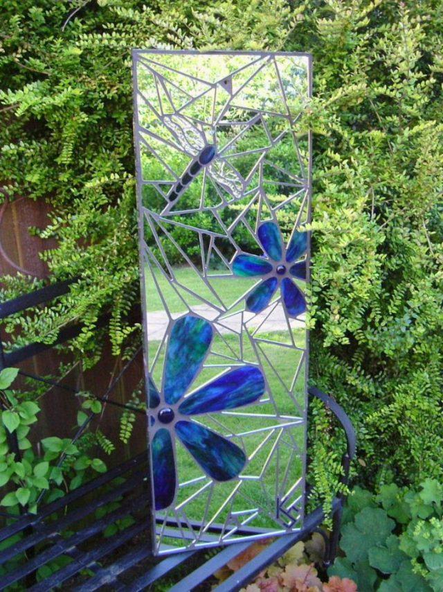 καθρέφτες κήπου11