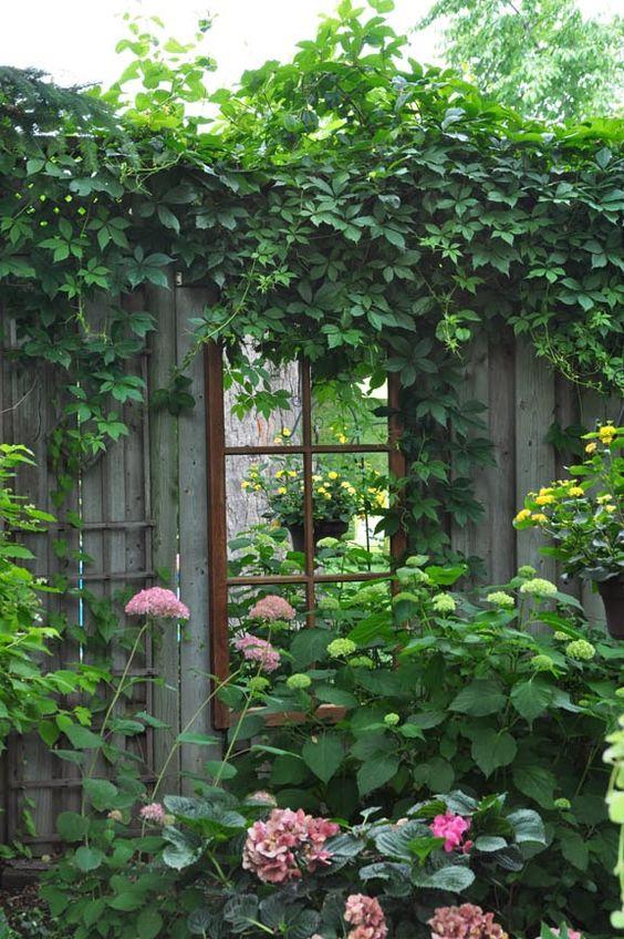 καθρέφτες κήπου2