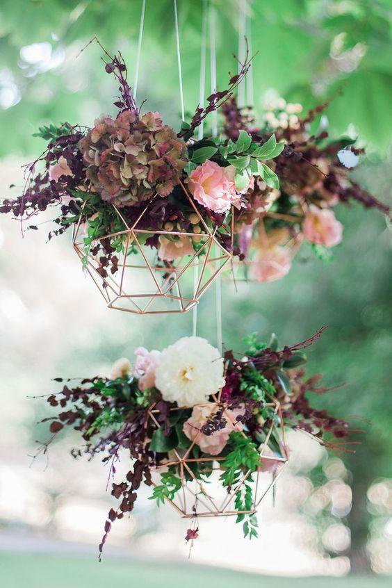 λουλουδένια φωτιστικά1