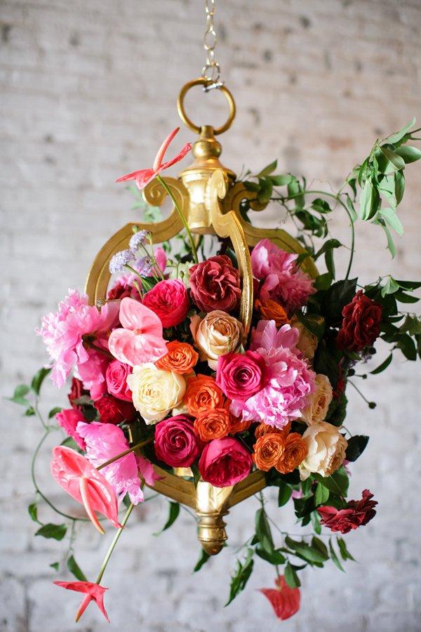 λουλουδένια φωτιστικά14