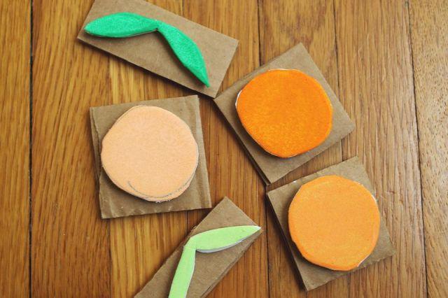 ιδέες για διακοσμητικό βάψιμο τοίχου10