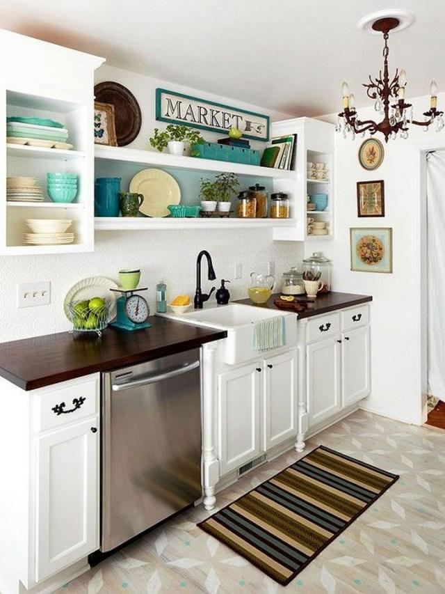 ιδέες για μικρές κουζίνες11