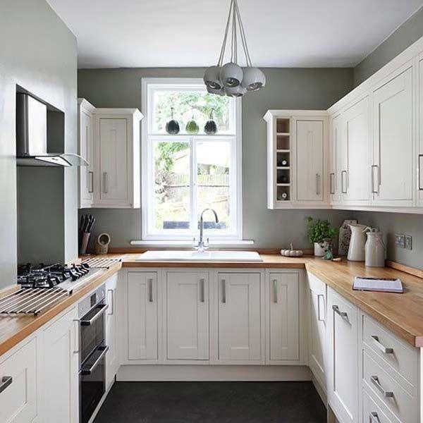 ιδέες για μικρές κουζίνες14
