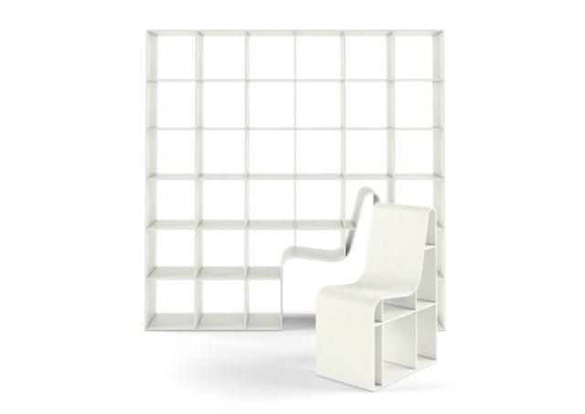 καρέκλα βιβλιοθήκη4
