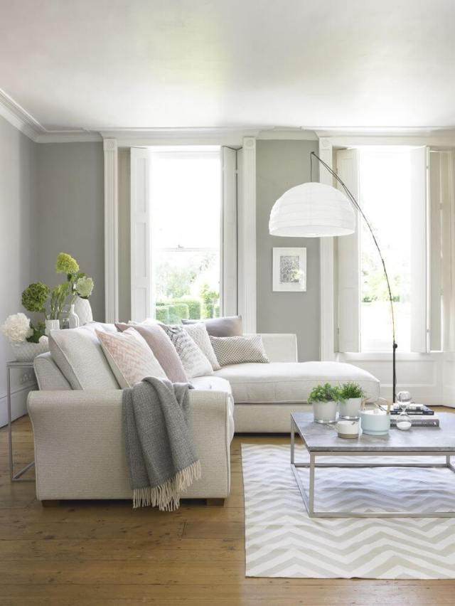 μοντέρνο σαλόνι διακόσμηση12
