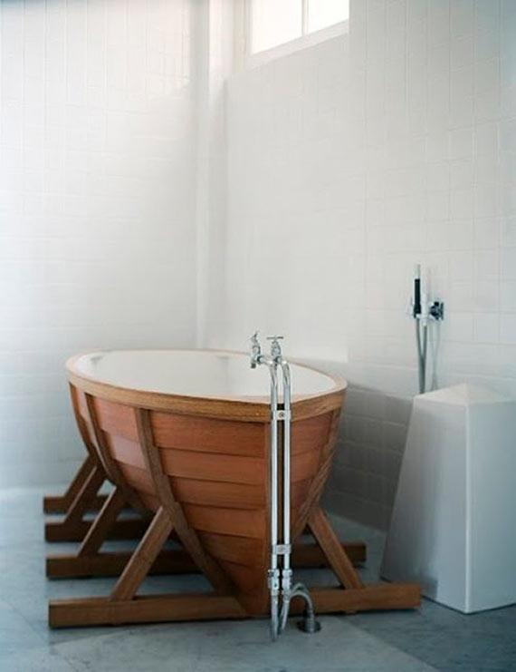 μπάνια εμπνευσμένα από τη θάλασσα9