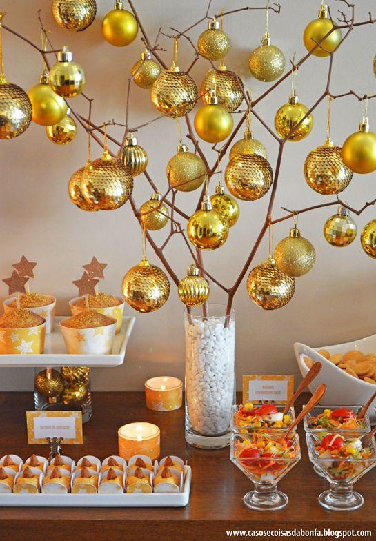 Χριστουγεννιάτικο δέντρο από κλαδιά29
