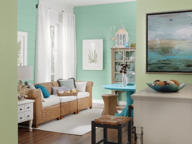 living room decorating ideas mint green living room decorating ideas mint green mint green living room interior design ideas 1280 X 960