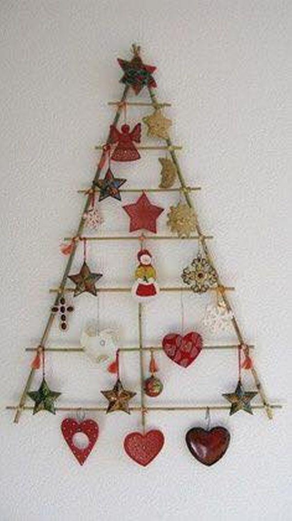 εναλλακτικα χριστουγεννιάτικα δέντρα15