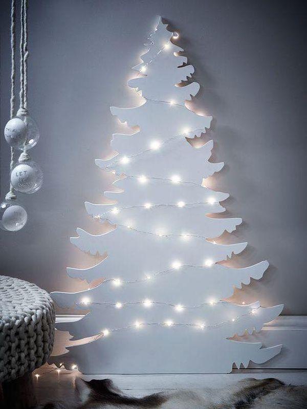 εναλλακτικα χριστουγεννιάτικα δέντρα17