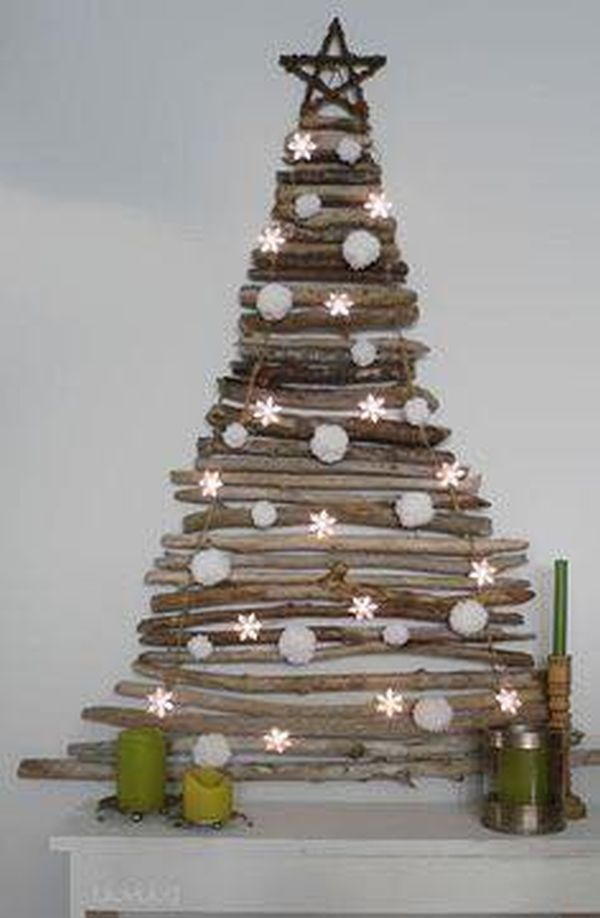 εναλλακτικα χριστουγεννιάτικα δέντρα20