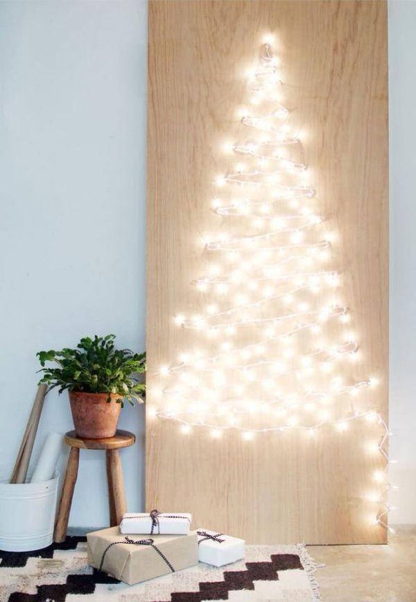 εναλλακτικα χριστουγεννιάτικα δέντρα3