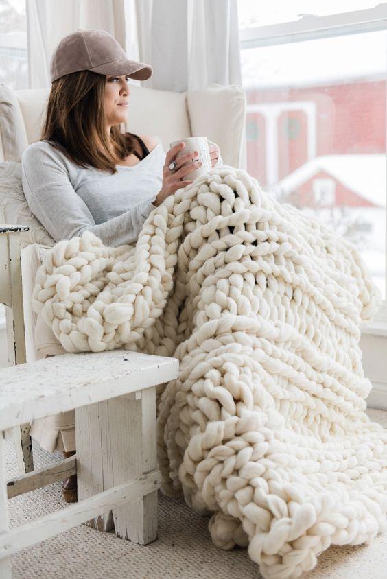 ζεστή χειμωνιάτικη διακόσμηση13