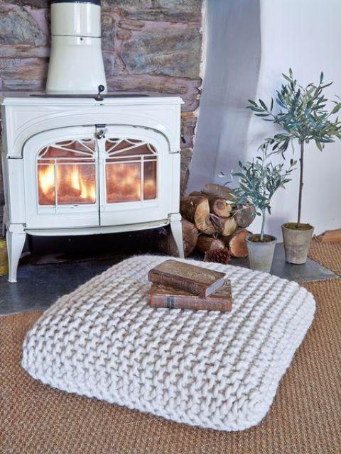 ζεστή χειμωνιάτικη διακόσμηση14