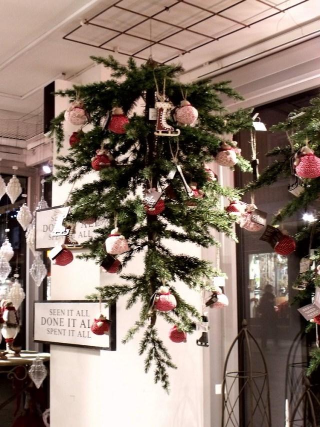 χριστουγεννιάτικο δέντρο ανάποδα7